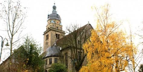 Evangelische-Kirche-Neuenstein-01
