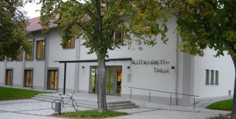 Authenriethhalle Roigheim-00