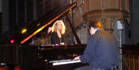 Beate-Ling-und-Michael-Schlierf-03