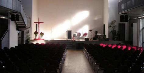 Evangelisch - Freikirchliche Gemeinde Kirchheim-01