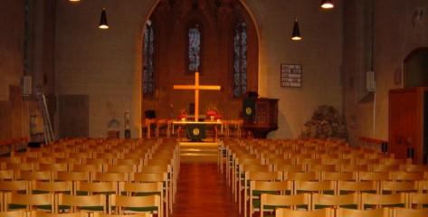 Evangelische Jakobus Kirche Tuebingen-03