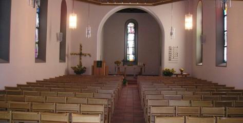 Evangelische-Kirche-Bad-Krozingen-01