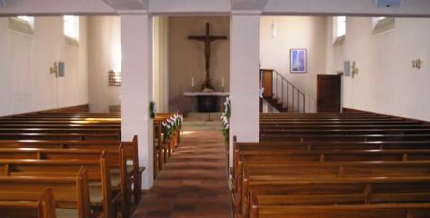 Evangelische-Kirche-Bad-Saulgau-02