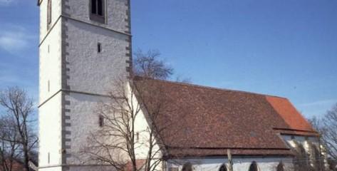 Evangelische Kirche Gaertringen-00