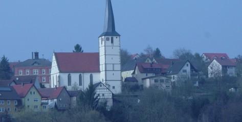 Evangelische Kirche Gochsen-00
