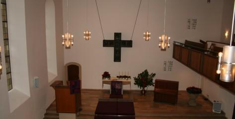 Evangelische Kirche Heimerdingen-01