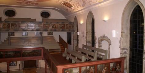 Evangelische-Kirche-Waldbach-03