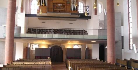 Evangelische-Marienkirche-Hanau-07