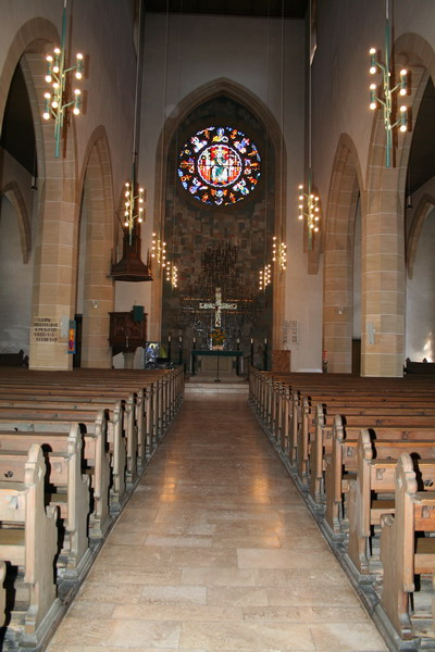 evangelische stadtkirche vaihingen enz daniel krebs audio akustik. Black Bedroom Furniture Sets. Home Design Ideas