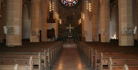 Evangelische Stadtkirche Vaihingen-Enz-04