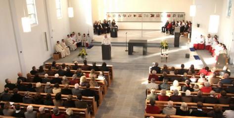 Katholische Kirche Neuenstein-02
