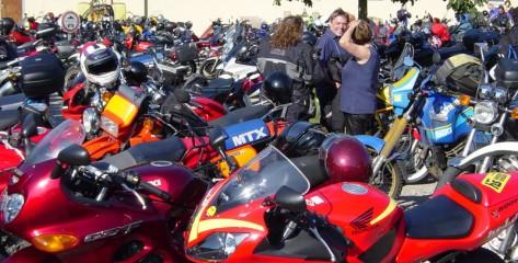 Motorradfahrergottesdienst Trautenhof-01