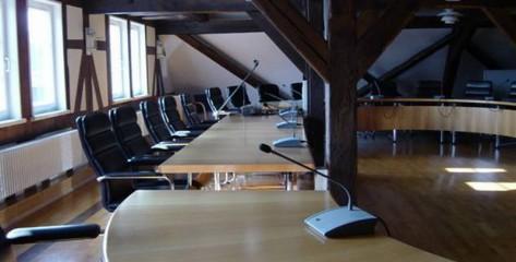 Rathaus Moeckmuehl-01