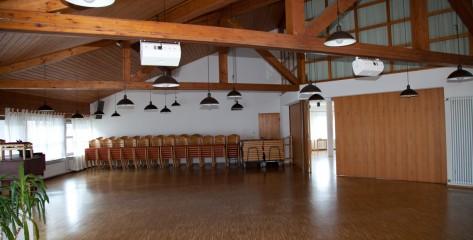 badUrachKathGemeindehaus-2