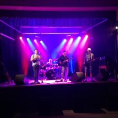 acoustica-3